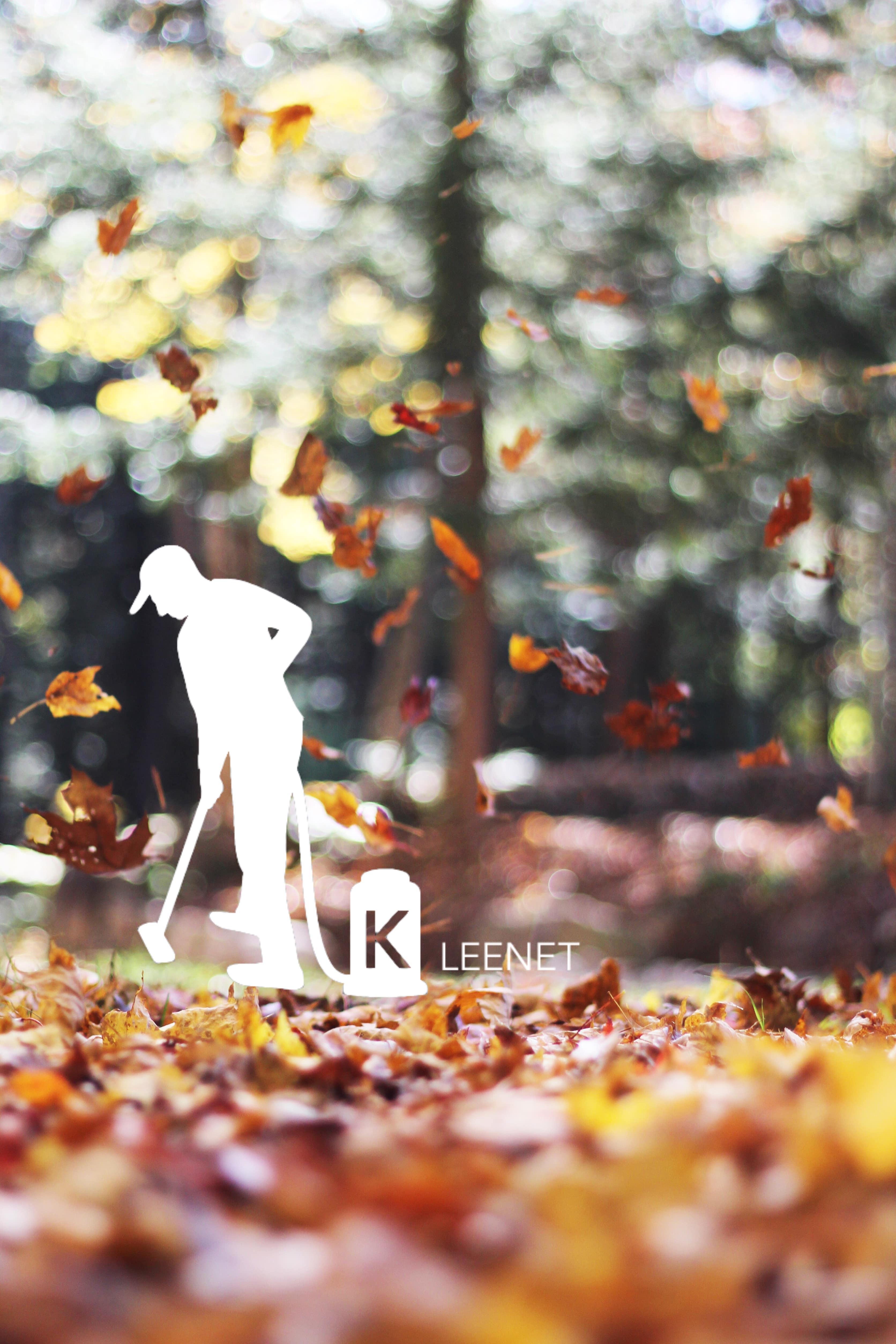 Kleenet Autumn Special